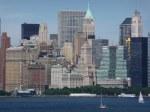 NY (25)_800x600